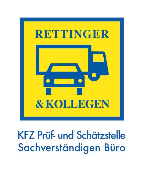 Rettinger & Kollegen Mannheim